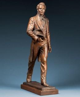 Joseph Smith 36″