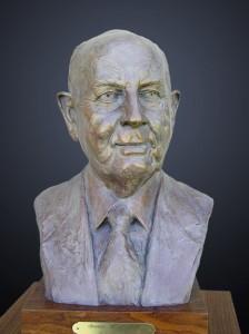 Spence W. Kimball