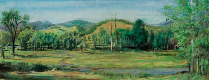 South-Fork-Provo-Canyon-Dennis-Smith-12-x-30[1]
