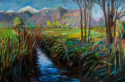 Highland Canal