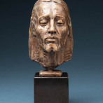 Jesus of Nazareth – Christ Bust