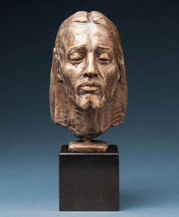 Jesus of Nazareth – Christ Bust