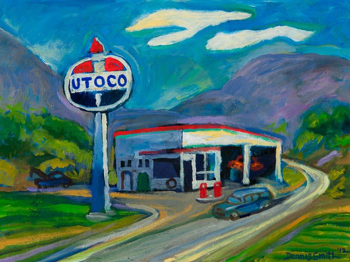 Big Utoco